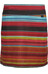 SKHoop Rut Skirt Soft Red